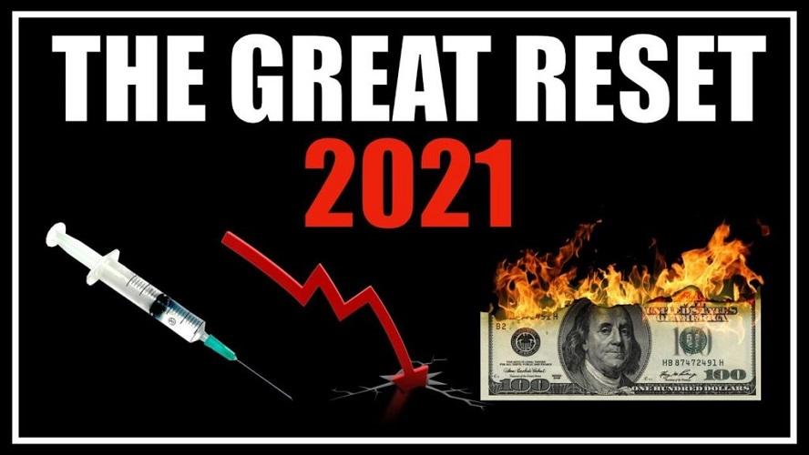 globalisten-bereiden-nieuwe-crisis-voor-nu-great-reset-begint-te-mislukken-–-frontnieuws