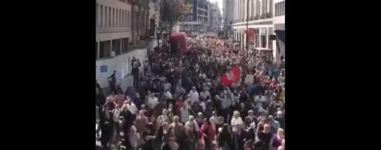 de-massale-vrijheidsdemonstraties-die-de-mainstream-u-niet-laten-zien-–-frontnieuws