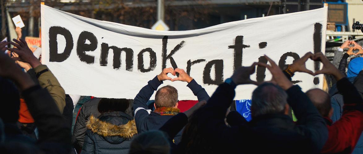 ziele-und-strategie-der-demokratiebewegung-|-von-elias-davidsson-|-kenfm.de
