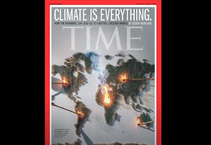 in-navolging-van-het-draaiboek-voor-psychoterrorisme-keert-de-mainstream-media-terug-van-angstzaaierij-over-het-coronavirus-naar-klimaathysterie-–-frontnieuws