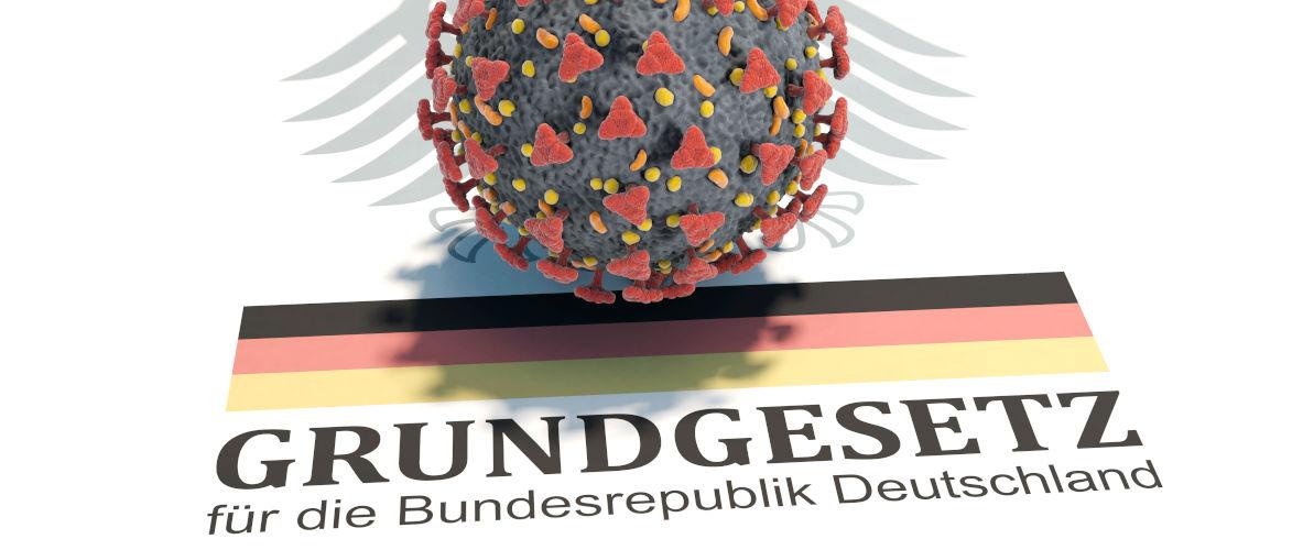 verfassungsbeschwerde-der-fdp-fraktion-gegen-die-bundesnotbremse- -kenfm.de