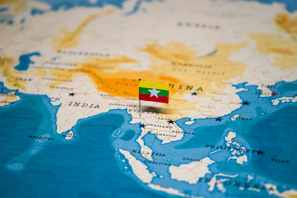 russland-und-china-in-myanmar