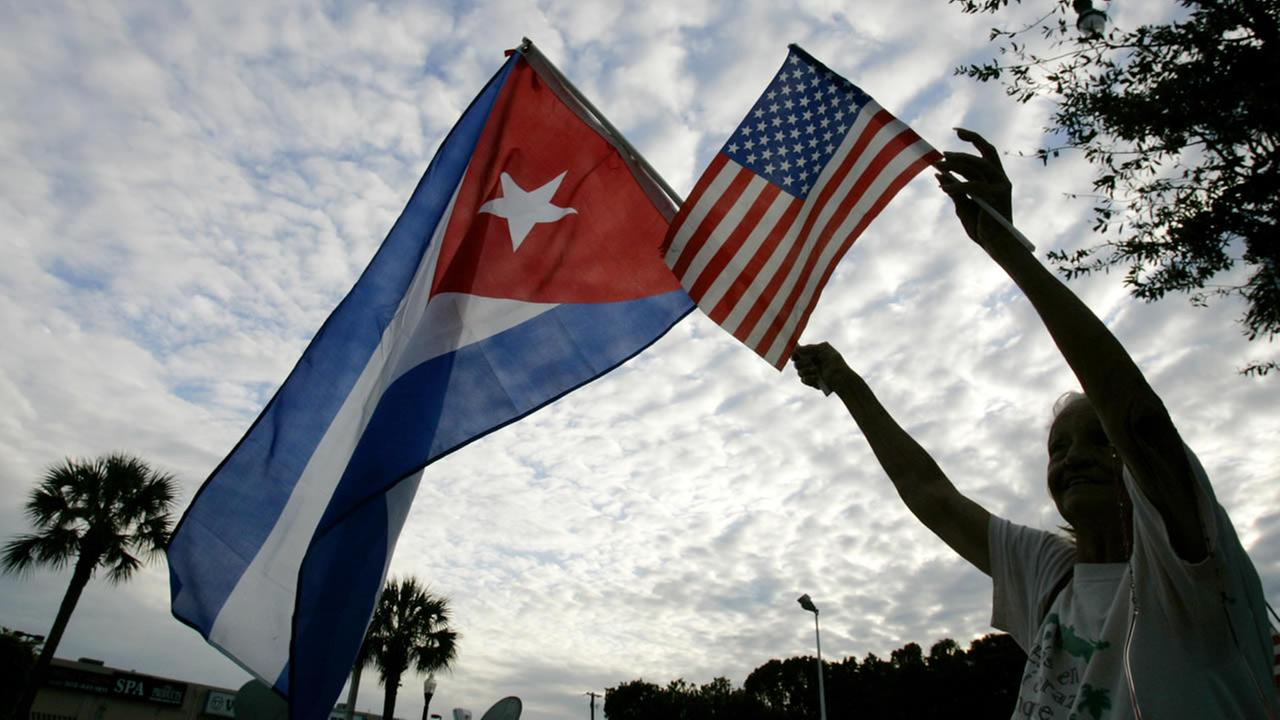 why-the-us.-embargo-against-cuba?-–-global-research