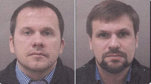 wird-prasident-zeman-nach-seiner-rede-uber-die-vorwurfe-gegen-russland-wegen-hochverrat-angeklagt?-|-anti-spiegel
