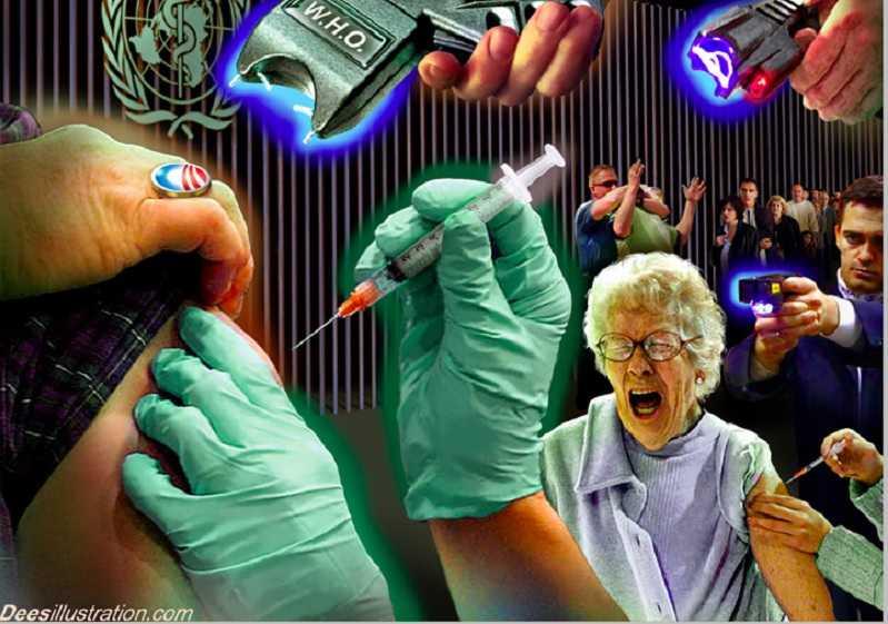 blijf-uit-de-buurt-van-de-gevaccineerden,-het-is-officieel,-van-pfizer's-eigen-documenten-–-frontnieuws