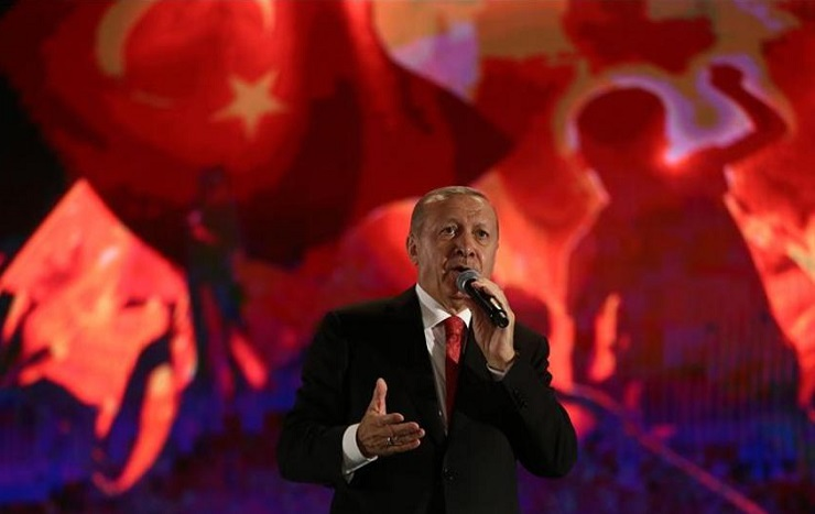has-washington-lured-erdogan-into-a-bear-trap?-|-new-eastern-outlook