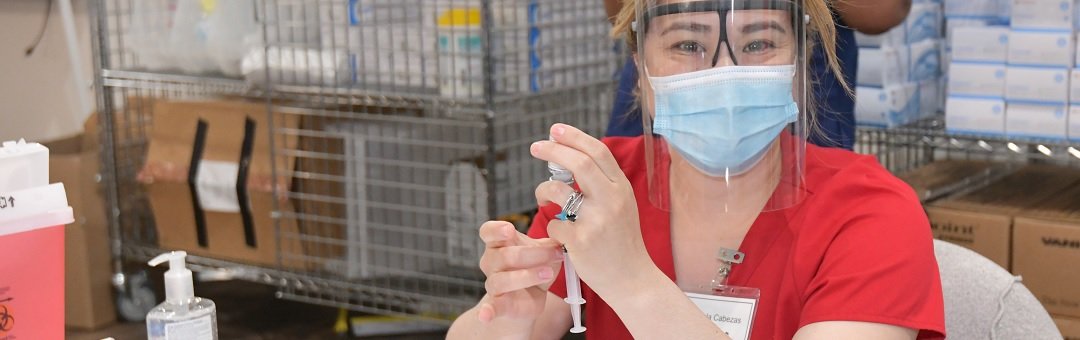 veel-steun-voor-huisarts-uit-lelystad-die-coronavaccin-weigert-te-geven:-'respect!'
