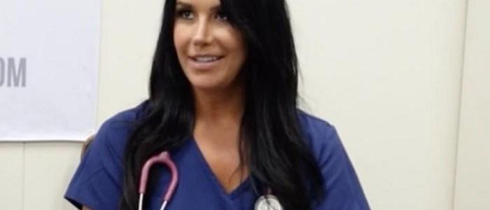 """covid-verpleegkundige-legt-uit-waarom-ze-klokkenluider-werd:-""""ik-filmde-dat-ze-patienten-vermoordden""""-–-dissidentnl"""