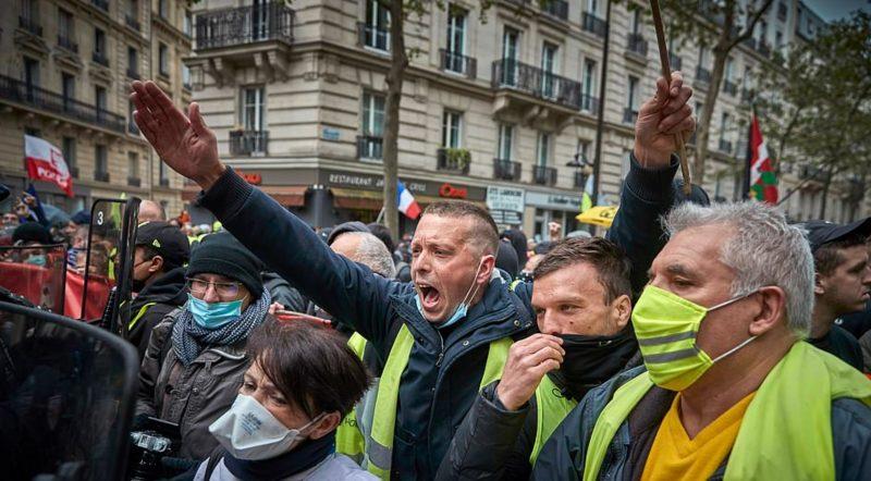 protesten-barsten-los-europa-–-commonsensetv