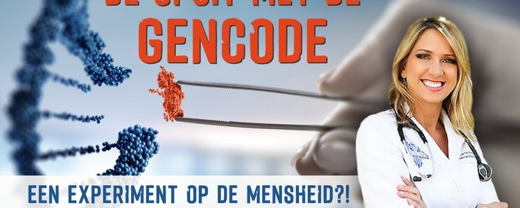 de-spuit-met-de-gencode-–-interview-met-dr.-carrie-madej