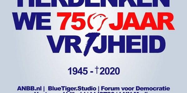 5-mei-1945-tot-5-mei-2020-–-de-lange-mars-plus