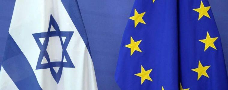 der-lange-schatten-von-israels-arm-in-europa-von-asa-winstanley-–-sicht-vom-hochblauen