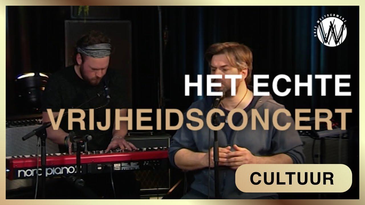 het-echte-vrijheidsconcert-2021-–-organisatie-en-presentatie-frank-ruesink-–-cafe-weltschmerz