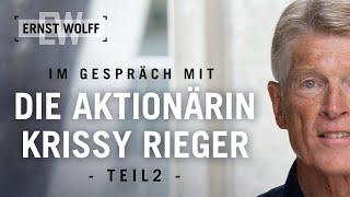 das-droht-deutschland-–-ernst-wolff-im-gesprach-mit-krissy-rieger- -teil-2- -uncut-news.ch