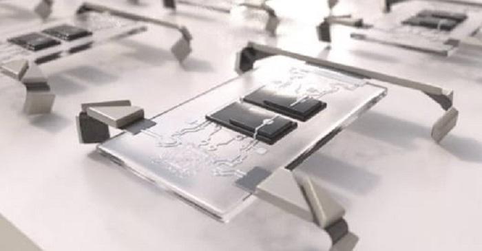 wetenschappers-bouwen-microrobots-die-in-een-injectienaald-passen-–-dissidentnl