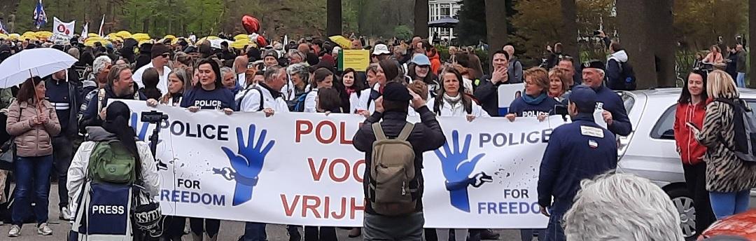 8000-mensen-lopen-mee-in-verbindingsmars-van-police-for-freedom-in-barneveld:-'prachtig!'