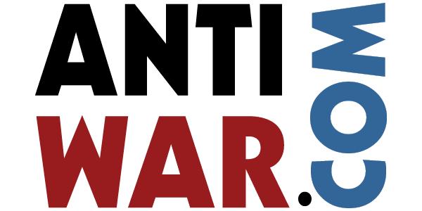 ukraine-confirms-boost-in-us-military-aid,-invitation-to-biden,-harris-during-blinken-visit-–-news-from-antiwar.com