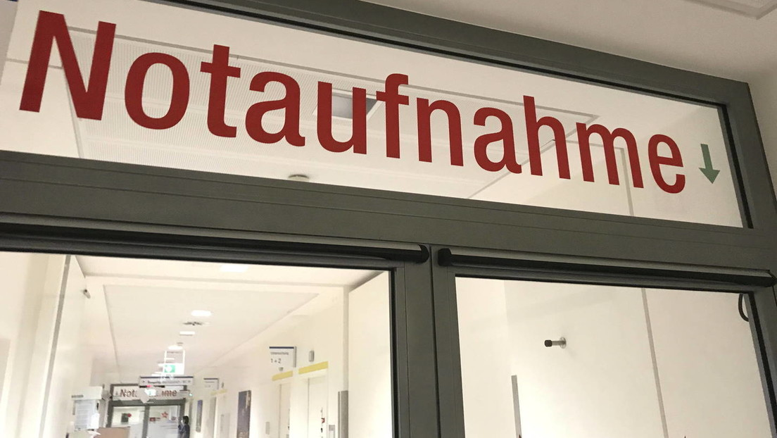 """arztin-fristlos-entlassen-nach-kritik-an-corona-impfungen:-""""den-dreck-nicht-weiter-verimpfen"""""""
