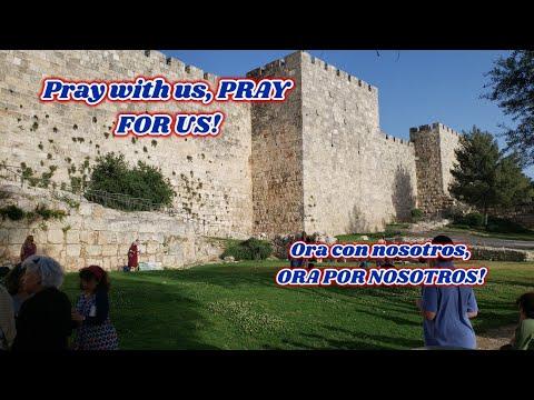 een-krachtige-boodschap-uit-jeruzalem-die-iedereen-zou-moeten-zien!-–-commonsensetv