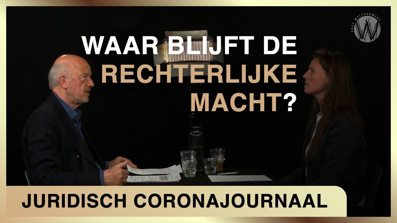 waar-blijft-de-rechterlijke-macht?-–-juridisch-coronajournaal-#9-–-cafe-weltschmerz