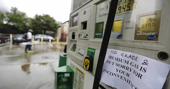amerikanen-krijgen-te-maken-met-brandstof-tekorten,-daarna-is-voedsel-aan-de-beurt-–-xandernieuws