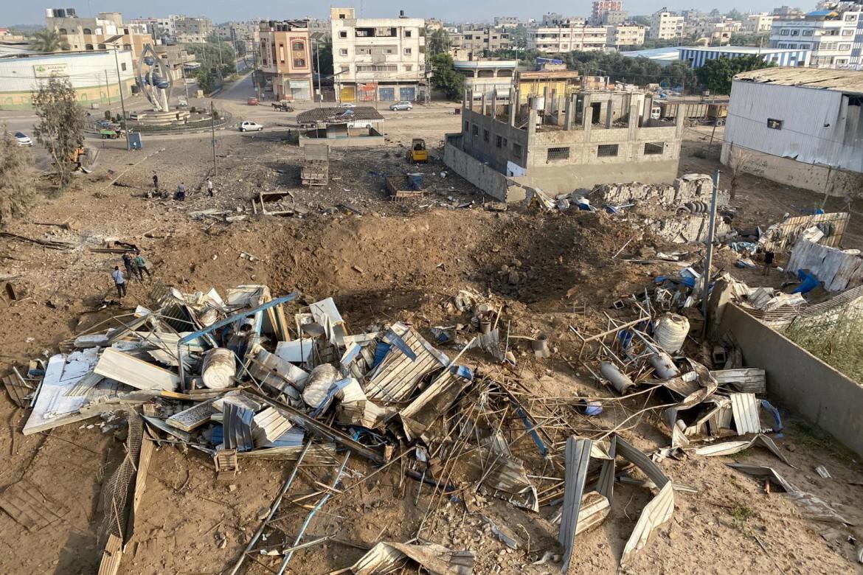 wie-in-russland-uber-die-blutigen-unruhen-in-ost-jerusalem-und-gaza-berichtet-wird- -anti-spiegel