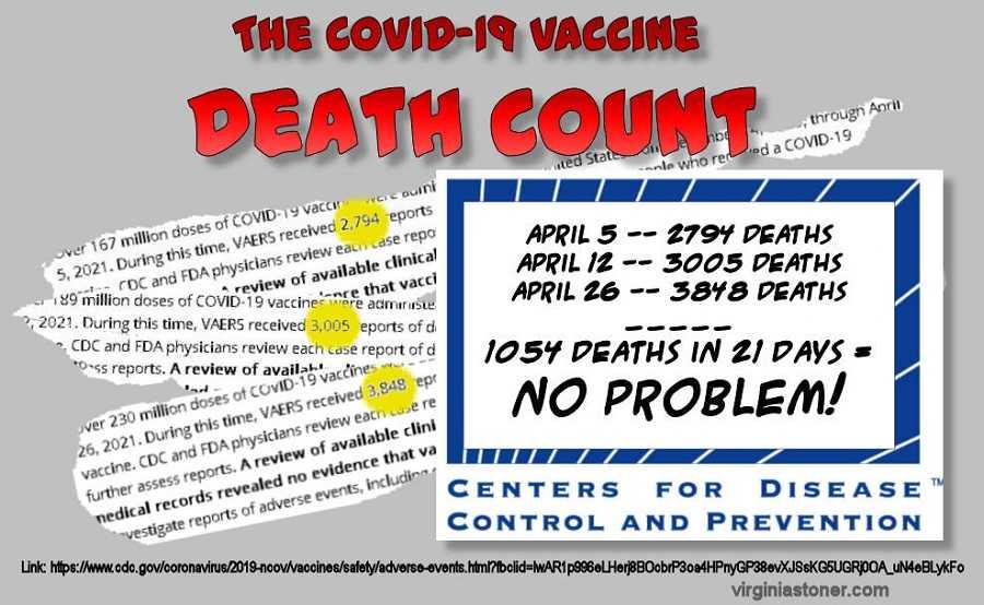 de-dodelijke-covid-19-vaccin-doofpot-–-frontnieuws