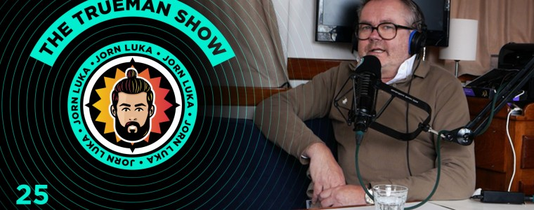 the-trueman-show-#25-met-george-van-houts-|-jorn-luka