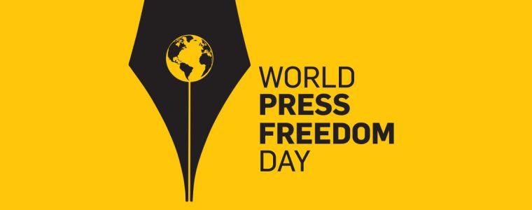 tag-der-pressefreiheit-–-ein-fest-der-pharisaer- -von-rainer-rupp- -kenfm.de