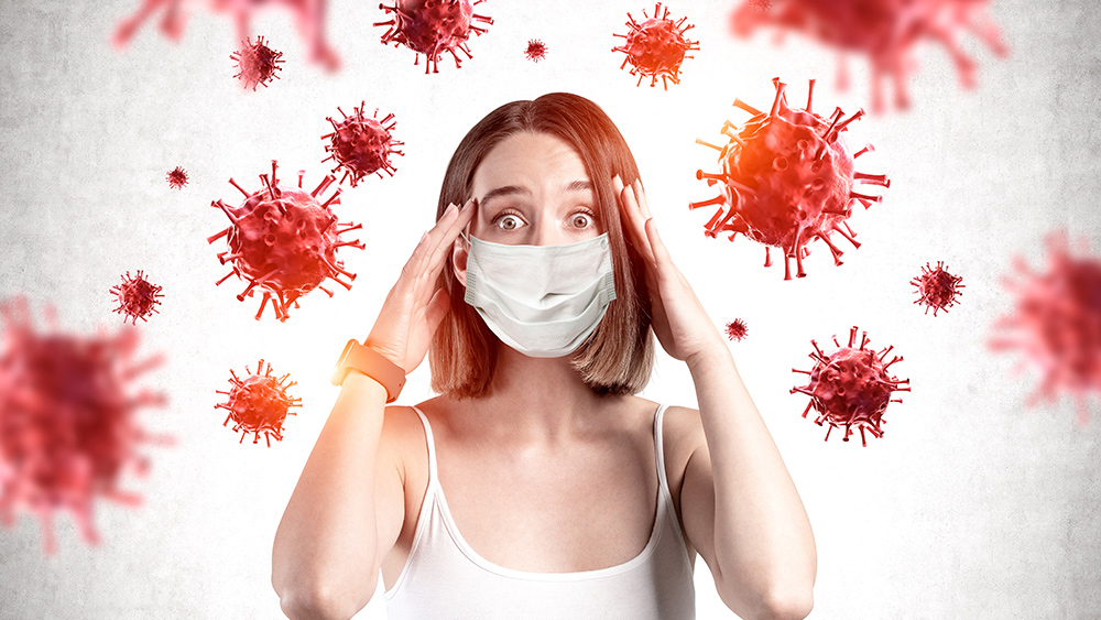 """a-real-look-at-the-impact-of-those-darned-""""plagues""""-and-""""pandemics""""-of-the-last-12-years"""