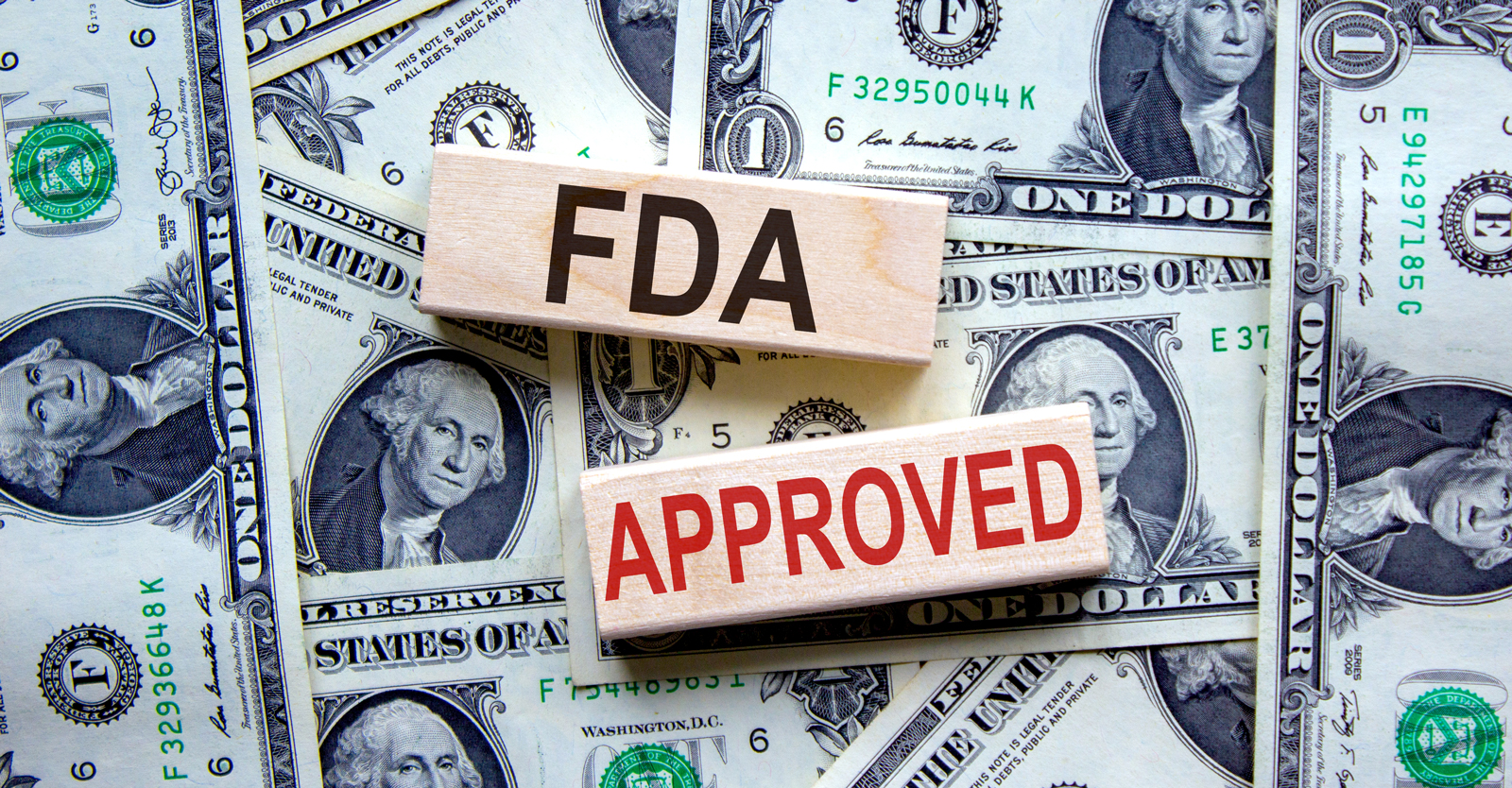 why-does-the-fda-get-nearly-half-its-funding-from-the-companies-it-regulates?-•-children's-health-defense
