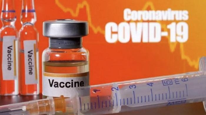 de-helft-van-alle-corona-besmettingen-in-keulen-te-wijten-aan-mensen-die-reeds-waren-gevaccineerd-–-dissidentnl