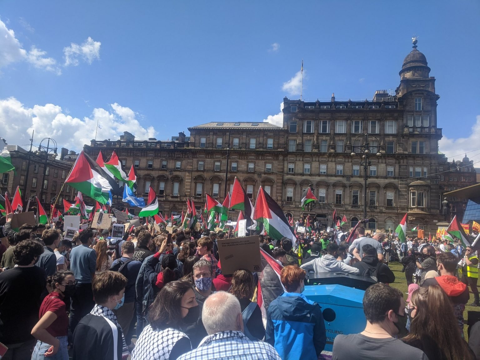 what-is-left-for-palestine?-–-global-research