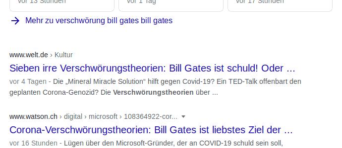 """wie-bill-gates-uber-""""project-syndicate""""-medien-im-deutschsprachigen-raum-finanziert- -uncut-news.ch"""
