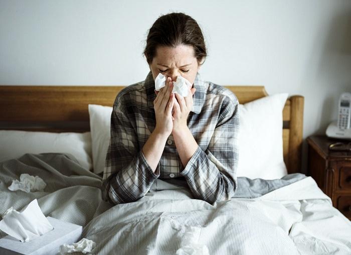 besmet,-ziek,-overleden-na-vaccinatie:-regering-bevestigt-gruwelcijfers-–-dissidentnl