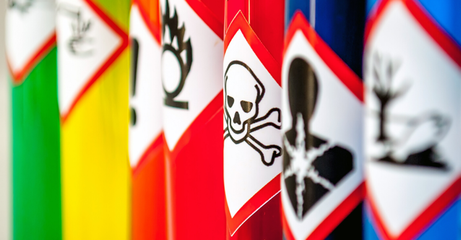 chemical-giants-misled-fda,-consumers-on-health-impact-of-'forever-chemicals'-in-food-packaging-•-children's-health-defense