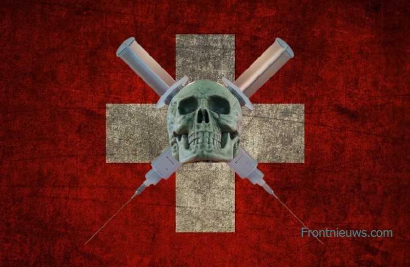 37-keer-meer-bijwerkingen-en-76-sterfgevallen-na-vaccinatie-in-zwitserland-–-frontnieuws