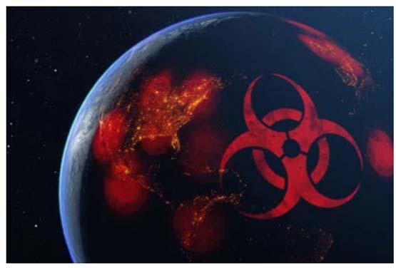 proof-big-pharma-knew-covid-jab-would-worsen-pandemic- -principia-scientific-intl.
