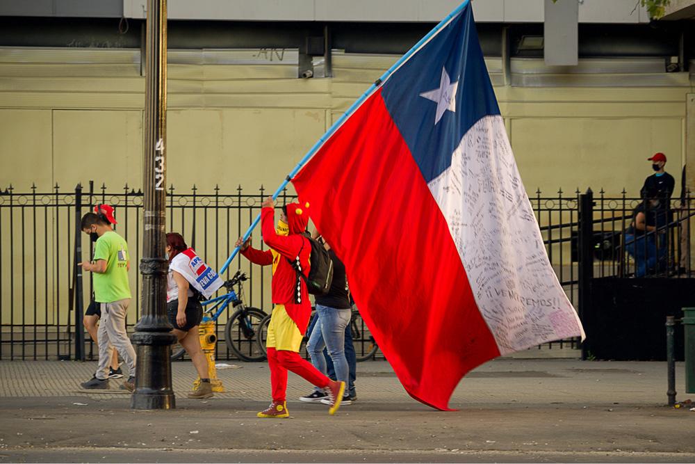 chile-–-unabhangige-wahllisten-der-linken-fugen-der-regierung-pinera-krachende-niederlage-zu-und-stellen-mehrheit-fur-verfassunggebende-versammlung