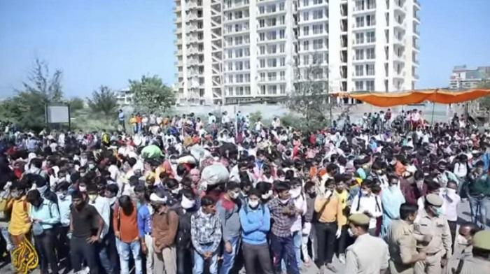 india:-covid-gevallen-kelderen-nadat-regering-gebruik-van-ivermectine-en-hydroxychloroquine-bevordert-–-dissidentnl