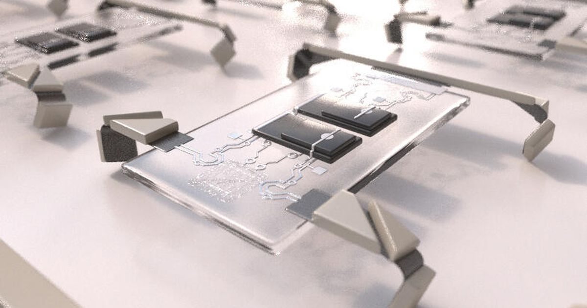 scientists-build-army-of-1-million-microrobots-that-can-fit-inside-a-hypodermic-needle