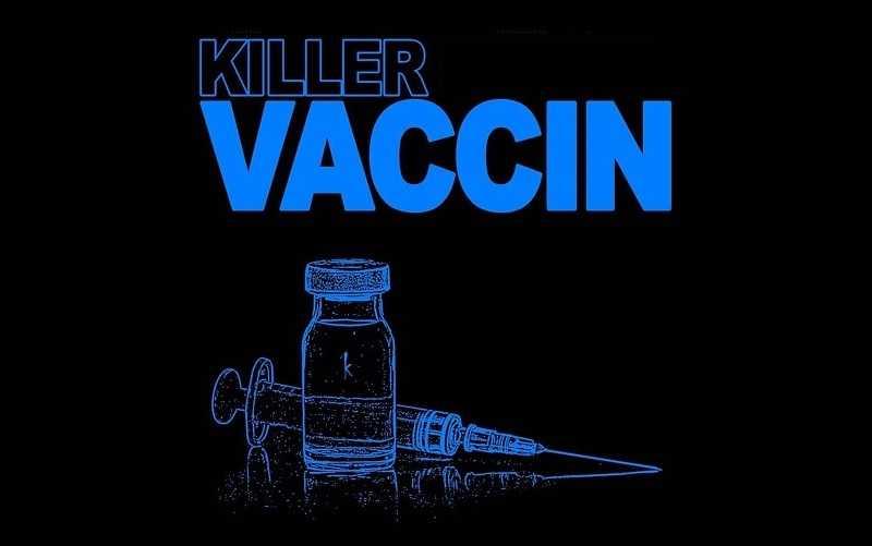 acteur-en-vaccin-propagandist-india-sterft-dag-na-injectie-met-covid-19-vaccin-–-frontnieuws