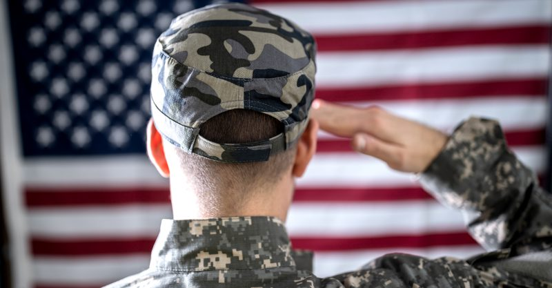 inside-the-military's-secret-undercover-army-–-global-research