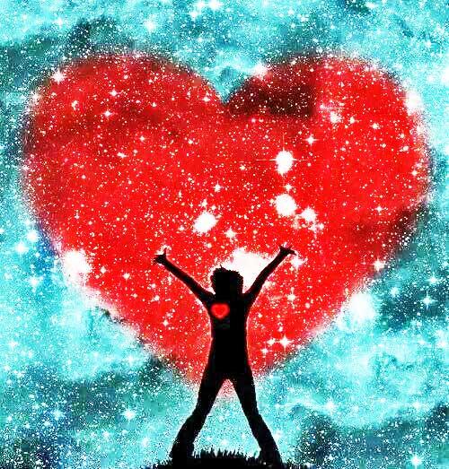liefde-overwint-alles?-welke-liefde-dan?-–-transitieweb