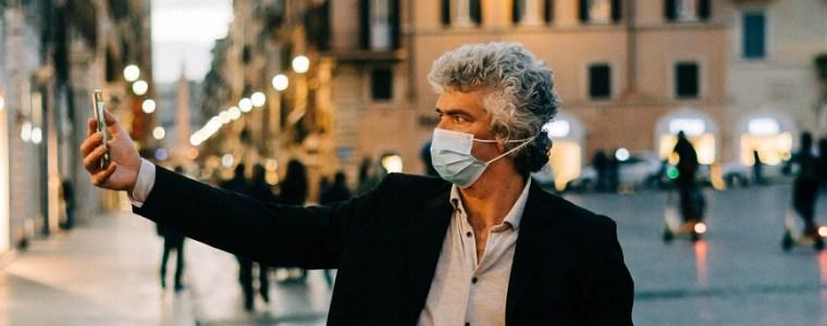 nederlandse-toparts:-hele-pandemie-is-een-'geregisseerde-mind-control'