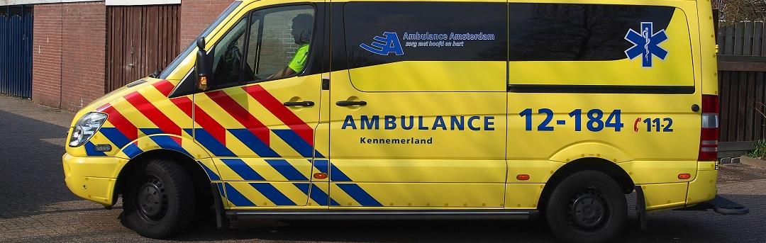 ambulancechauffeur:-de-afgelopen-weken-heb-ik-veel-patienten-vervoerd-die-net-gevaccineerd-waren