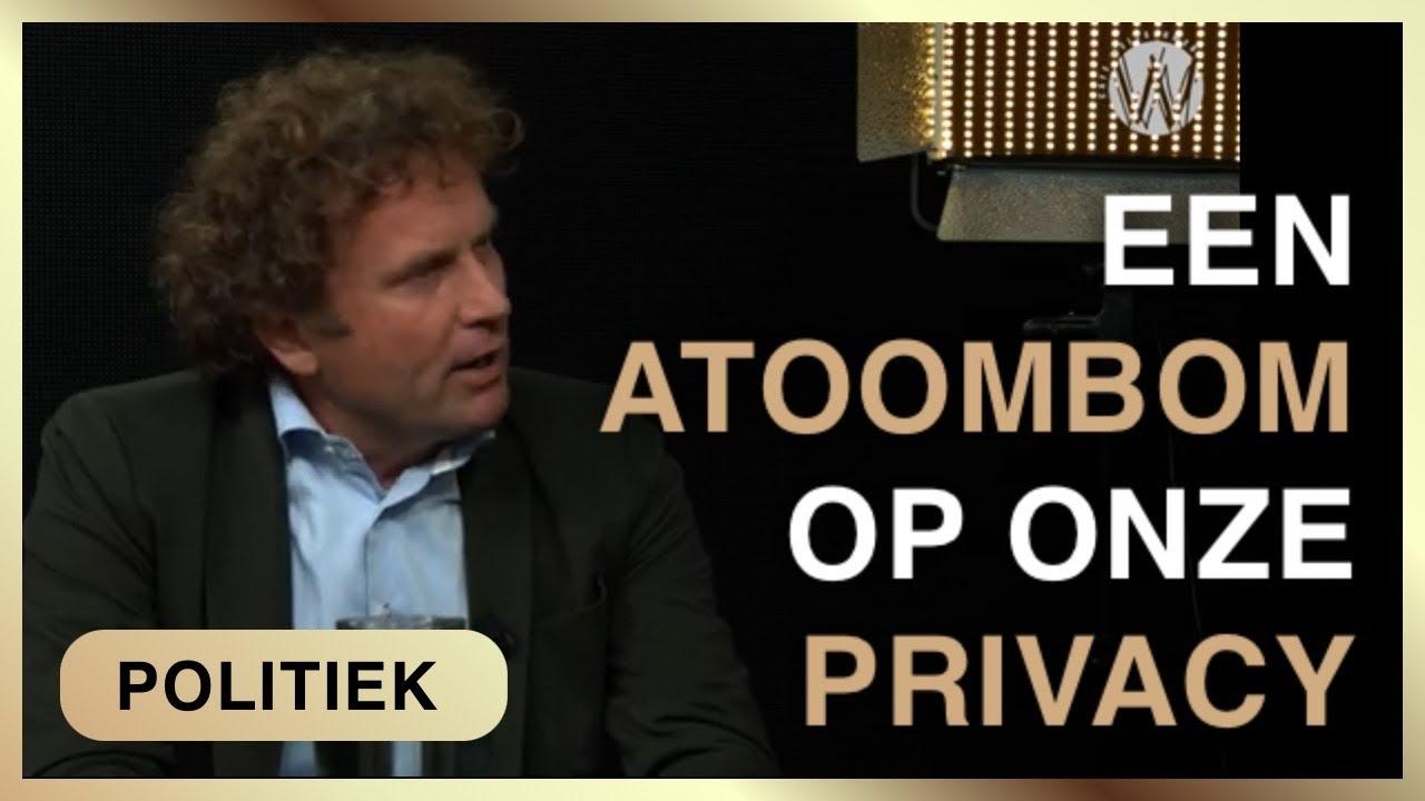 testwet:-einde-van-onze-privacy-en-vrijheid-–-karel-beckman-met-bas-filippini-–-cafe-weltschmerz