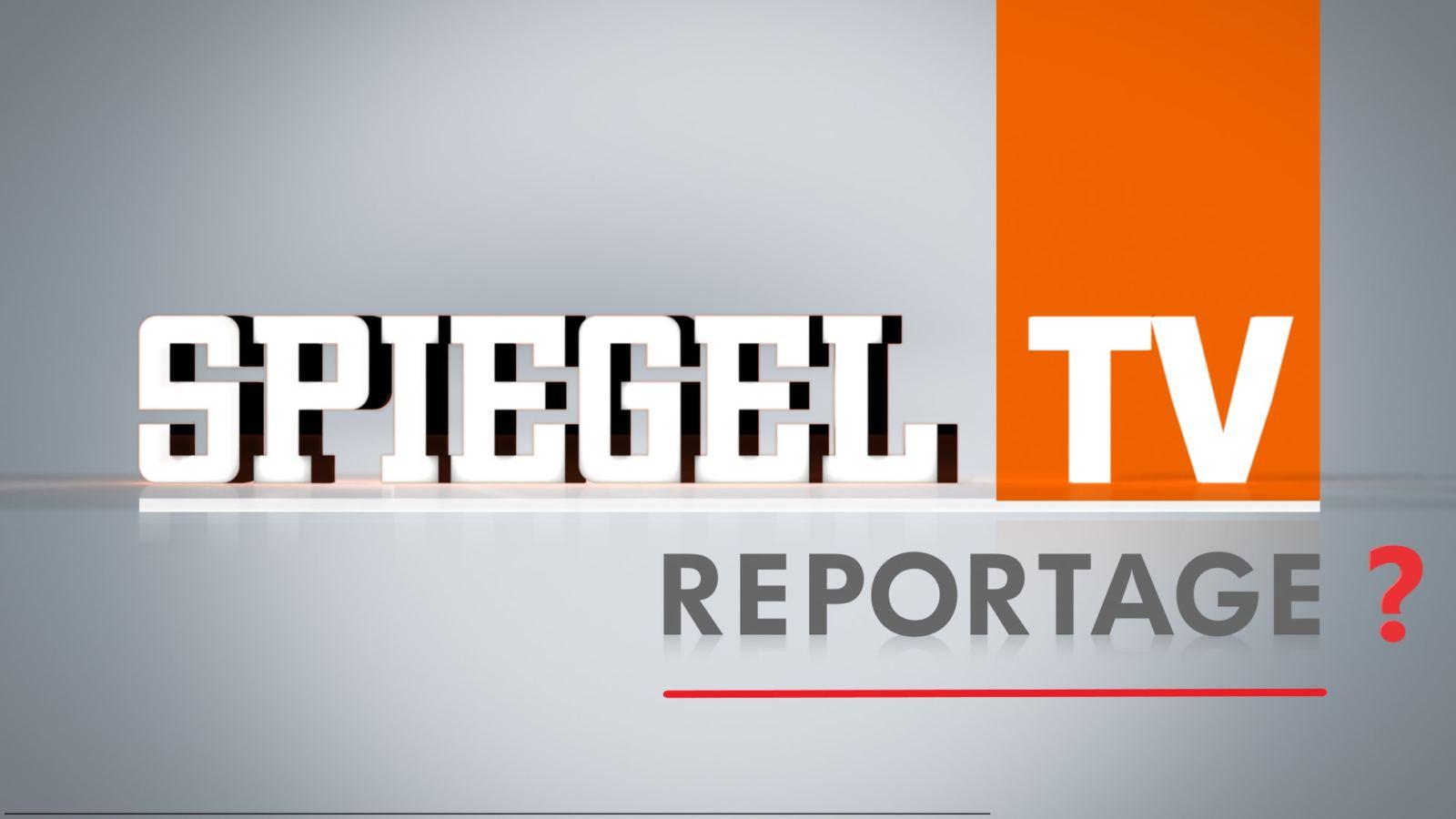 lasst-spiegel-tv-in-seinen-reportagen-schauspieler-die-gewollten-narrative-in-die-kamera-sprechen?-|-anti-spiegel