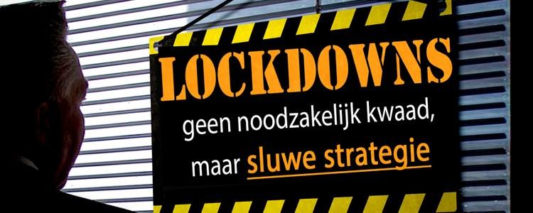 lockdowns-geen-noodzakelijk-kwaad,-maar-sluwe-strategie