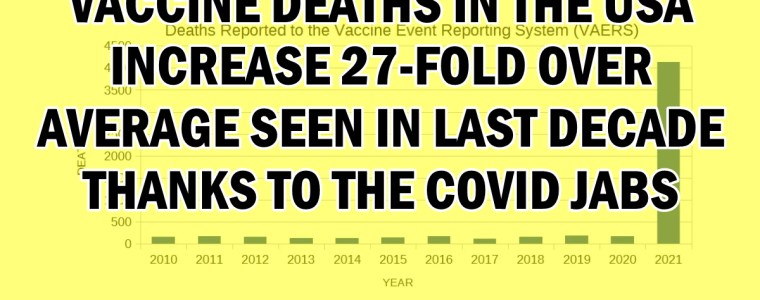 vaccine-deaths-in-the-usa-have-increased-27-fold-over-the-average-seen-in-the-previous-decade-thanks-to-the-covid-jabs